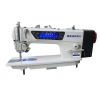 China Direct Drive Conputer Lockstitch Sewing Machine SK E8 for sale