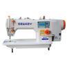China Direct Drive Conputer Lockstitch Sewing Machine SK9300 for sale