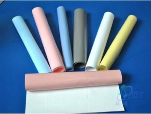 China Selection of thermal silicone products on sale