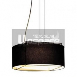 China pendant lamp XCP3301 on sale