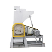 China Tin-special crusher on sale