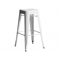 China Seating Tolix bar stools on sale