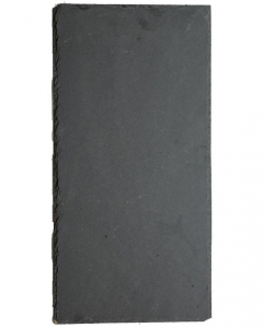 China Roofing slate on sale