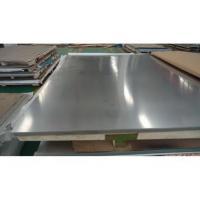 EH36 steel plate chemical properties