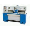 China Precision Gearhead Lathe for sale