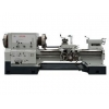 China Pipe Thread Lathe for sale