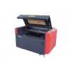 China Laser Engravers for sale