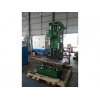 China Cylinder Boring Machine for sale