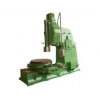 China Slotting Machine for sale
