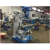 China Turret Milling Machine for sale