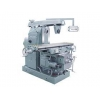 China Horizontal Milling Machine for sale