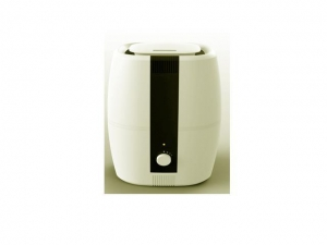 China HUMIDIFIER on sale