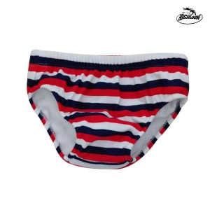 China Swimming Wear Baby Swimming Short BSST9016 on sale