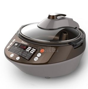 China Multi Cooker Product  24in1 50C01 on sale