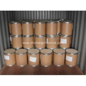 China Pharmaceutical Intermediate Docusate sodium CAS 577-11-7 on sale