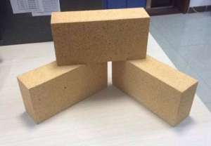 China Refractory Brick for Sale on sale