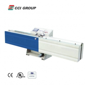 China Butyl Extruder Machine on sale
