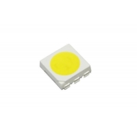 China SMD chips 3528 SMD Chips on sale