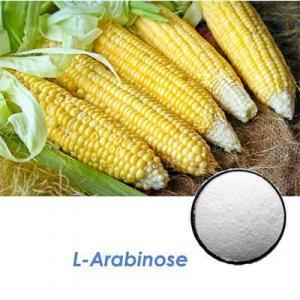 China 2014 New Product L-Arabinose China Manufacturer on sale