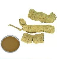 China morinda root extract on sale