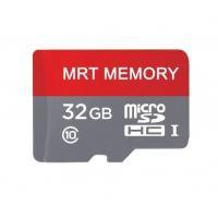 Micro SD Card Micro SDXC 32gb class 10 UHS-1