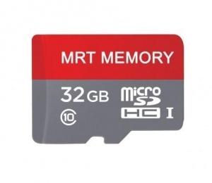 China Micro SD Card Micro SDXC 32gb class 10 UHS-1 on sale