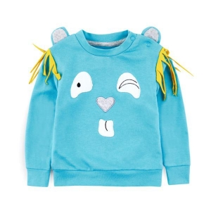 China Baby boy fashion dog sweater/CNW1701 on sale