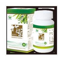 Health Food Bamboo Magic(Bamboo Leaf Essence)