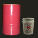 CL415 Industrial Cleaners(Acid Base)
