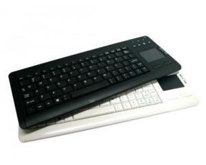 China Touchpad Bluetooth Keyboard No: WKB-1042 on sale