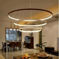 China Pendant Light Contemporary Led Pendant Light Fixtures on sale