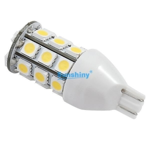 China More LED Lights LED Replacement Bulb 250 Lumens T10 921 Base on sale