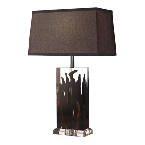 China Table Lamp on sale