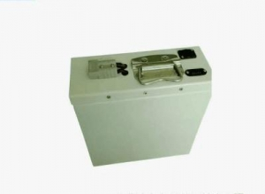 China Lithium battery storage Lithium battery back-up power mobile base stations on sale