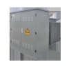 China - Pad-mounted Transformer Pad-mounted Transformer for sale