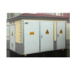 China - YB Series PrefabricatedSubstation YB Series PrefabricatedSubstation for sale
