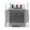 China D/S11-M Series Oil-immersed Transformer for sale