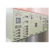 China - MNS LV Withdrawable Switchgear MNS LV Withdrawable Switchgear for sale