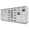 China - GCK Type LV Switchgear GCK Type LV Switchgear for sale