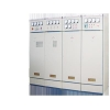 China GGD Type AC LV Switchgear for sale