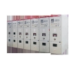 China KYN28 Air Insulated Metal-clad Switchgear for sale