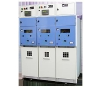 China TPS1 Medium Voltage Modular Switchgear for sale