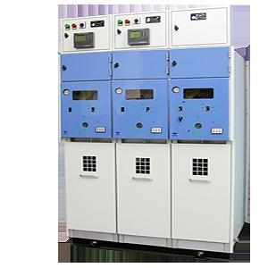China TPS1 Medium Voltage Modular Switchgear
