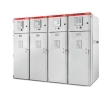 China - TPS2 Medium Voltage Switchgear TPS2 Medium Voltage Switchgear for sale