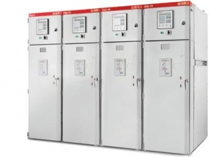 Quality - TPS2 Medium Voltage Switchgear TPS2 Medium Voltage Switchgear for sale