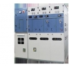 China TPS6 SF6 Gas-insulated Compact Switchgear for sale