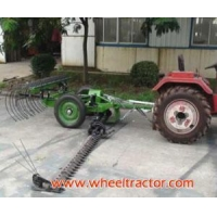 sickle bar mowers, sickle bar mowers Manufacturers and Suppliers at