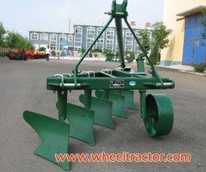 China Tractor Catalogue Share Plough on sale