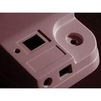 China Structural Foam Molding on sale