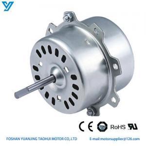 China Fan motor on sale